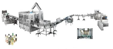Food processing apparatuur